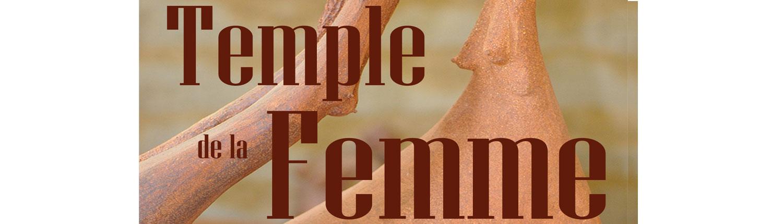 Le Temple de la Femme - Image slider